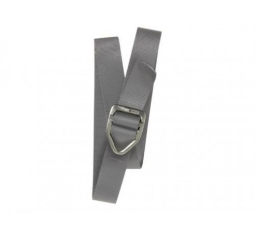 SITKA GEAR signature bomber belt old style