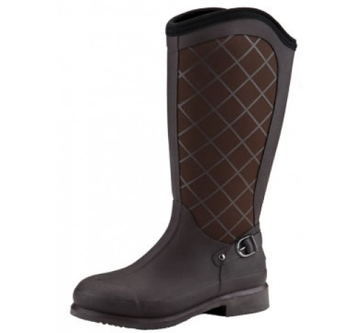 MUCK BOOTS Pacy equestrian style women's boots