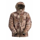 KRYPTEK aegis extreme weather jacket