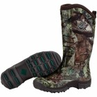 MUCK BOOTS pursuit stealth cool
