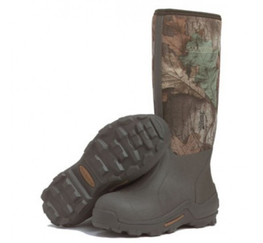 MUCK BOOTS Woody max