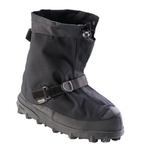 NEOS Voyager stabilicers overshoes