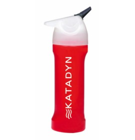 KATADYN mybottle microfilter water filter