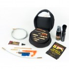 OTIS professional rifle cleaning system