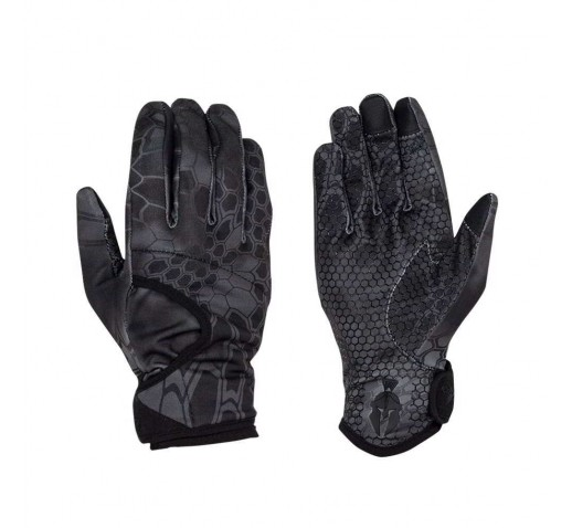 KRYPTEK Krypton gloves