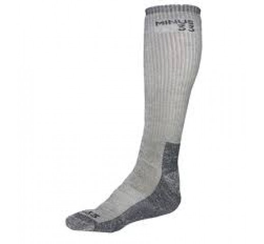 MINUS33 Expedition mountaineer socks