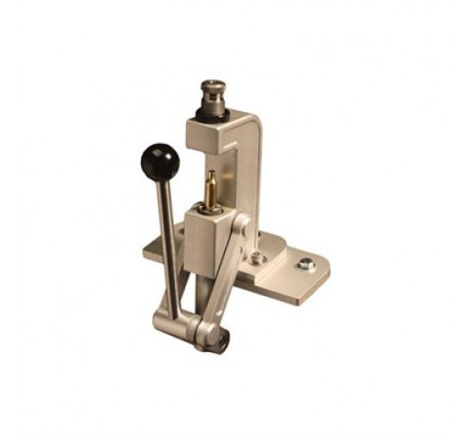 SINCLAIR INTERNATIONAL benchrest reloading press