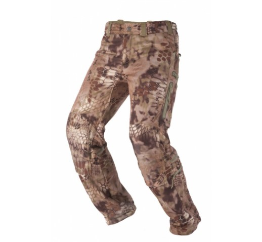 KRYPTEK cadog shield pants