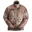 KRYPTEK Cadog shield jacket