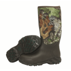 MUCK BOOTS Woody sport cool