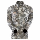SITKA GEAR Core heavyweight zip-T