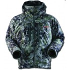 SITKA GEAR Incinerator Jacket forest Medium only