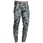 SITKA GEAR core bottom forest
