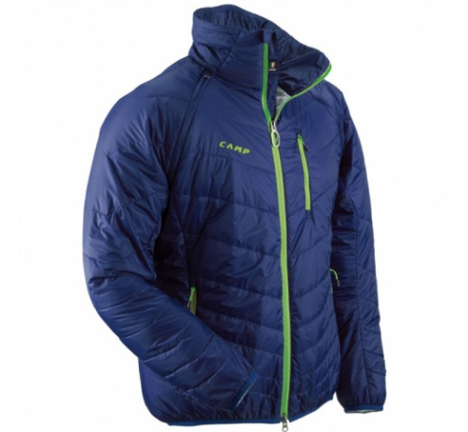 CAMP Chameleon prima jacket
