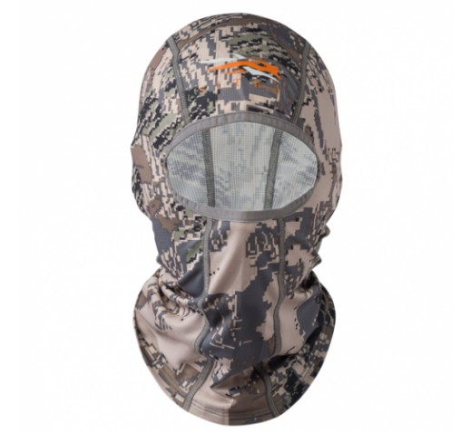 SITKA GEAR core lightweight balaclava