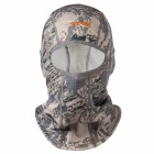 SITKA GEAR Core heavyweight balaclava
