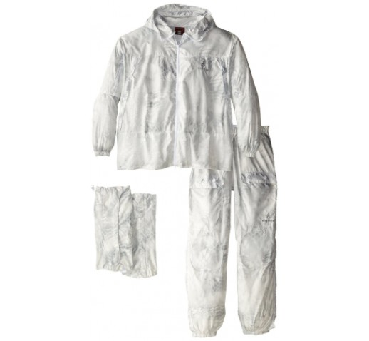 KRYPTEK Overwhites winter camo set
