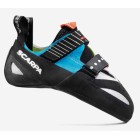 SCARPA rock climbing shoes Boostic Unisex