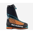 Scarpa Phantom 6000 Mountaineering Men's Boot