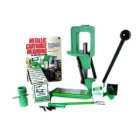 REDDING Big boss II pro-pack reloading kit