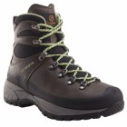 SCARPA R-evolution plus GTX women's boots