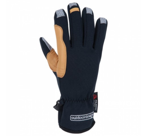 OUTDOOR DESIGNS Diablo DTT gloves