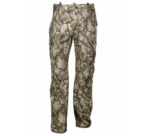 BADLANDS algus approach pant