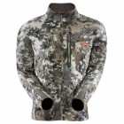 SITKA GEAR equinox jacket