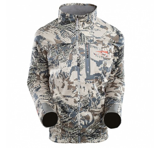 SITKA GEAR Mountain jacket