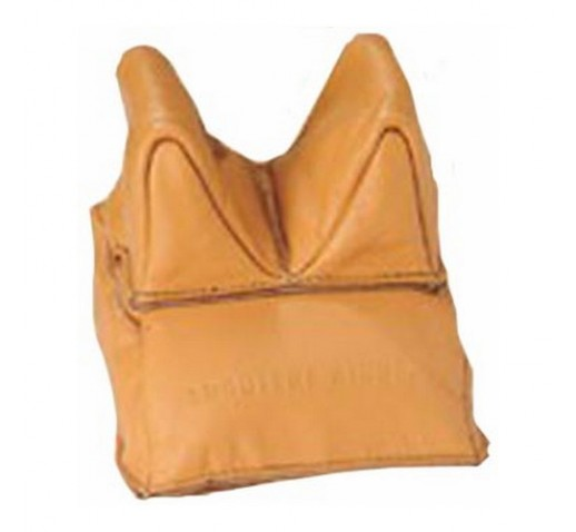 CHAMPION TRAPS AND TARGETS Steady Bags - Rear