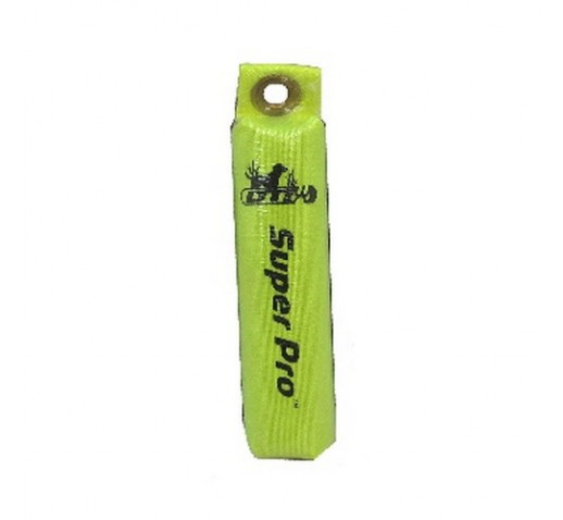 DT SYSTEMS Opti Yellow Small Nylon Dummy