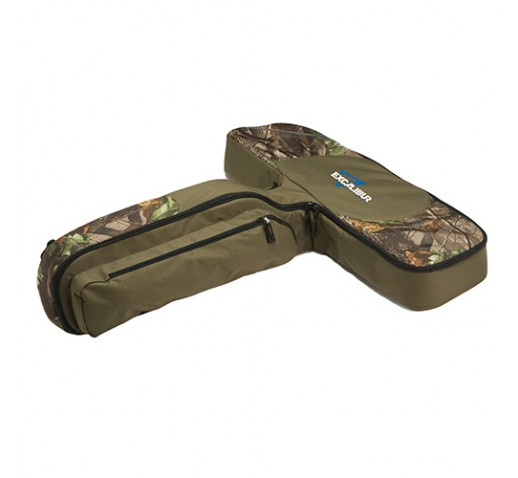 EXCALIBUR Deluxe Crossbow Case