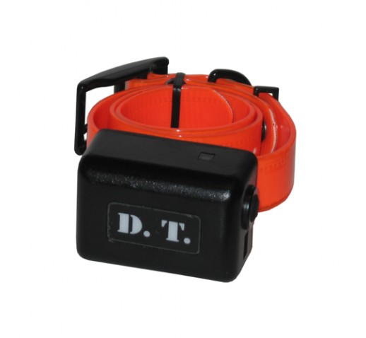 DT SYSTEMS H20 1810/30 Plus Collar Only Orng