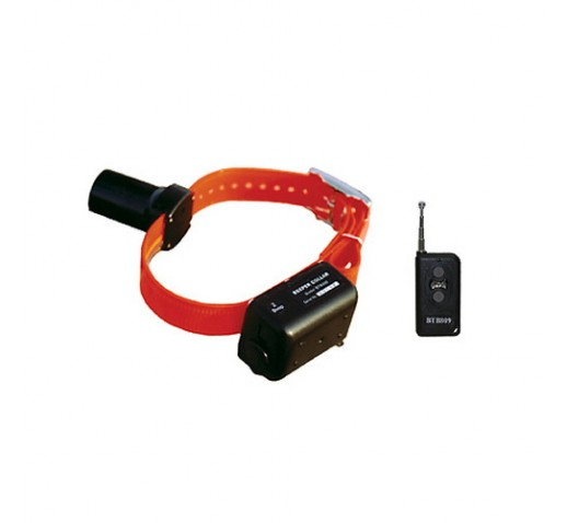 DT SYSTEMS Baritone Beeper Collar Dlx System