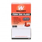 Foam Ear Plugs (Per 200)