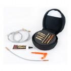 OTIS TECHNOLOGIES All-Cal Rifle Cleaning System