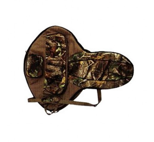 Barnett Crossbow Case