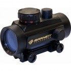 BARNETT Premium Red Dot Sight
