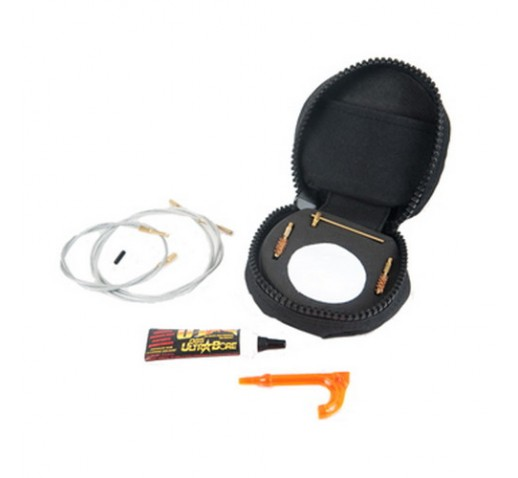 OTIS TECHNOLOGIES Small Caliber Rifle Cleaning System