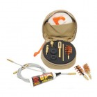 OTIS TECHNOLOGIES Upland Wingshooter Cleaning System