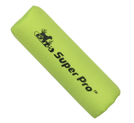 DT SYSTEMS Launcher Dummy - Opti Yellow