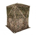 BROWNING CAMPING Powerhouse Hunting Blind Xtra