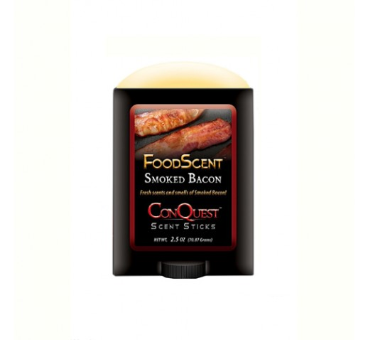CONQUEST SCENTS Smoked Bacon