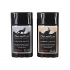CONQUEST SCENTS Predator Package (1 Rabbit & 1 Coyote)
