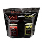 CONQUEST SCENTS Hunters Pack (VS-1 Stick&Ever Calm Stick)
