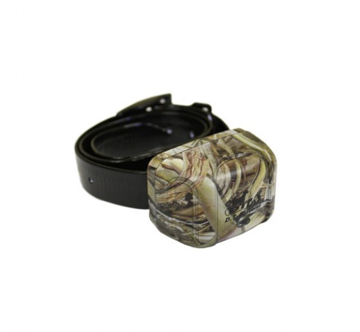 DT SYSTEMS Camo AddOn Collar for R.A.P.T. 1400 CU