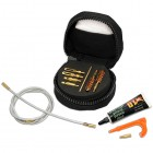 OTIS TECHNOLOGIES .308/.338 Caliber Rifle Cleaning System