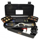 Otis Range Box-Rifle & Pistol for .45 cal