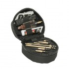 OTIS TECHNOLOGIES MSR/AR Cleaning System (.308/7.62MM)