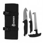 GERBER BLADES Moment Field Dress Kit III, Blister